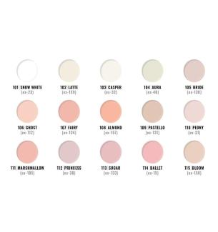 KERASTASE SHAMPOO  NUTRITERMIC 1000 ML