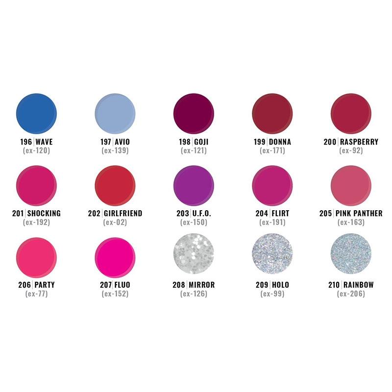 Lettino Portatile Massaggio.Lettino A Valigia Easy