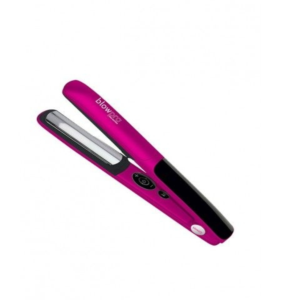 L'OREAL SHAMPOO RINFORZANTE FORCE VECTOR 500ml