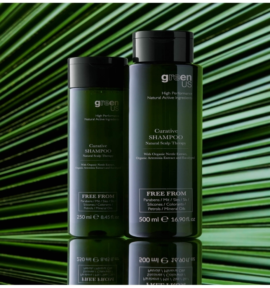 CLEANSER SGRASSANTE NEUTROSUN 1000ml