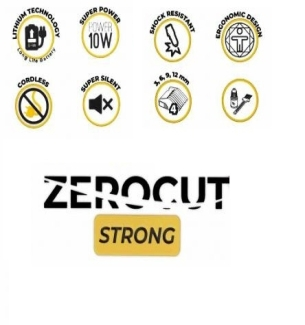 MESAUDA POP GEL 80 BAZAAR NUDO