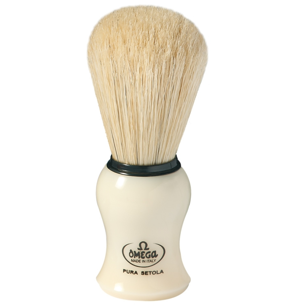 L OREAL HAIR TOUCH UP RITOCCO 75ml BLACK