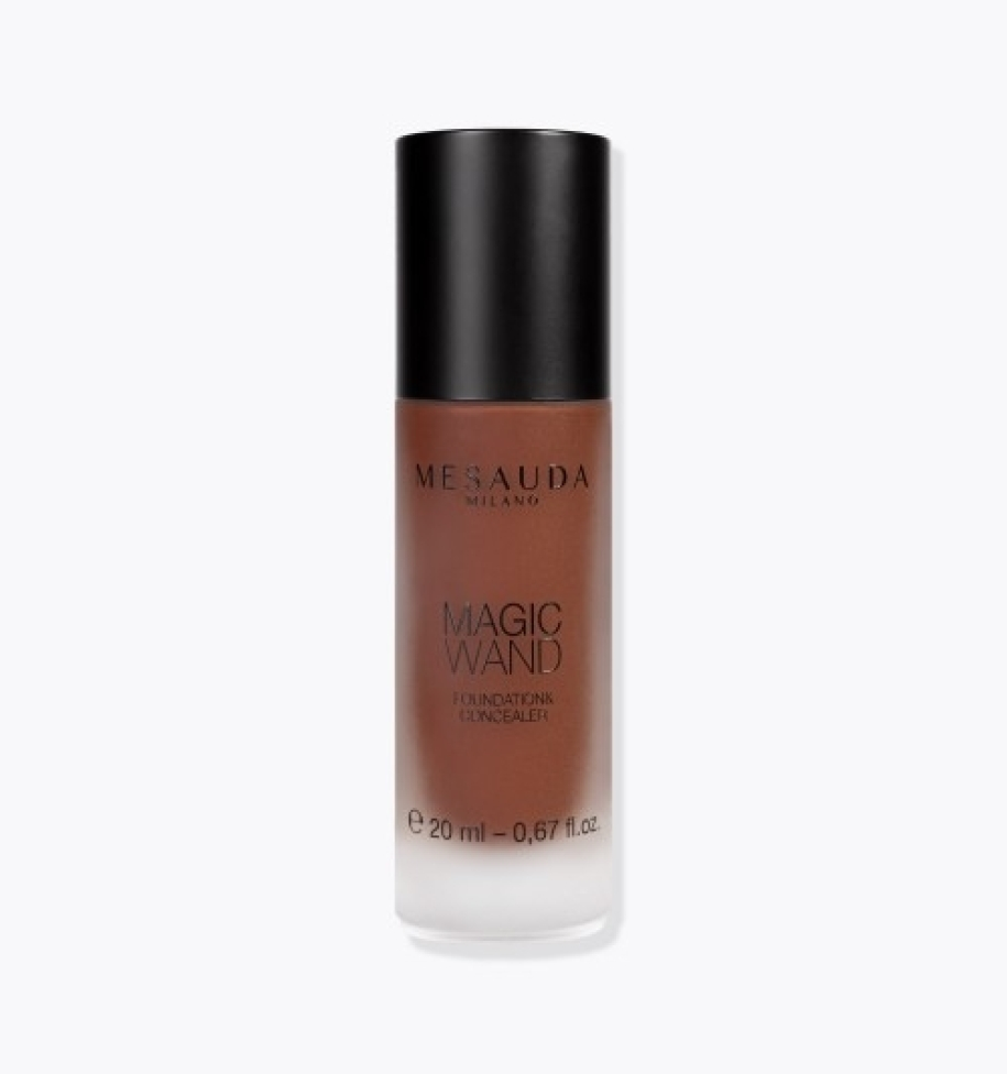 L OREAL HAIR TOUCH UP RITOCCO 75ml LIGHT BROWN