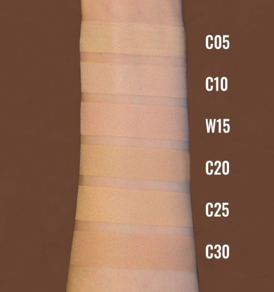 L OREAL HAIR TOUCH UP RITOCCO 75ml MOGANO