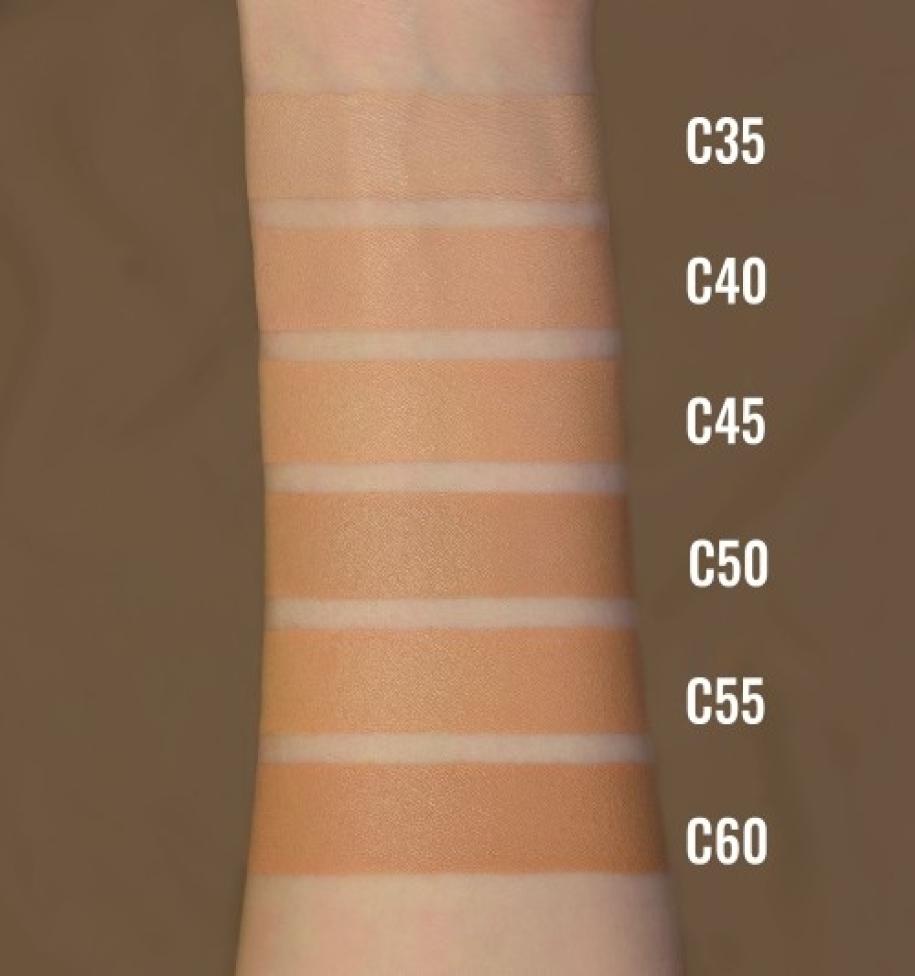 LABNAILS MONO GEL CLEAR 15 ML