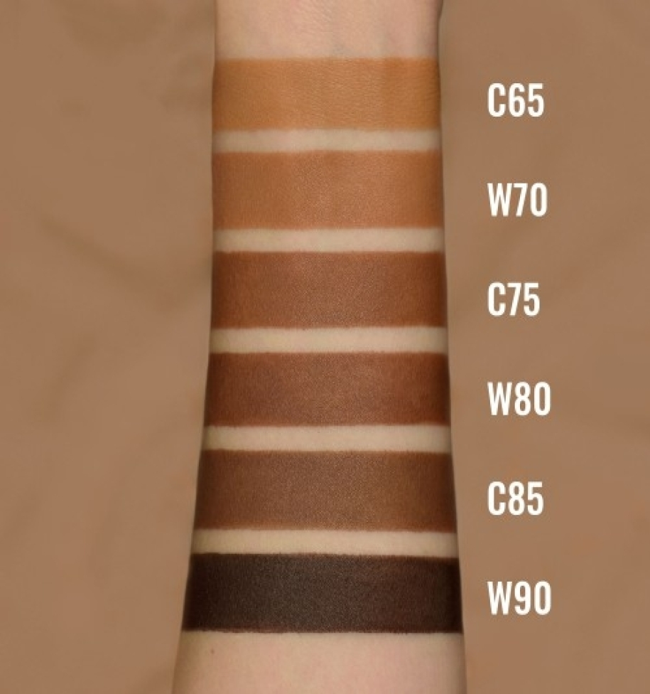 GENUS MILK MASCHERA NUTRIENTE 1000 ml