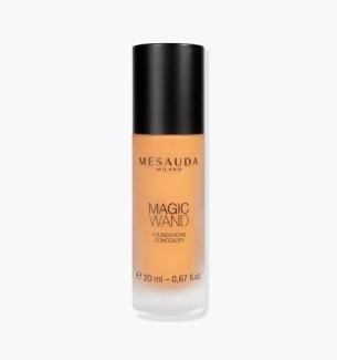 MESAUDA GIFT BOX SMALTI FLY OVER THE WORLD 4pz