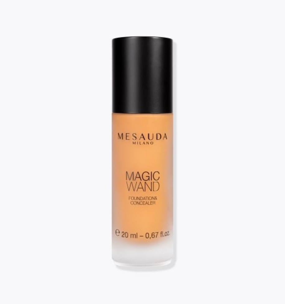 MESAUDA GIFT BOX SMALTI FLY OVER THE WORLD 4pz