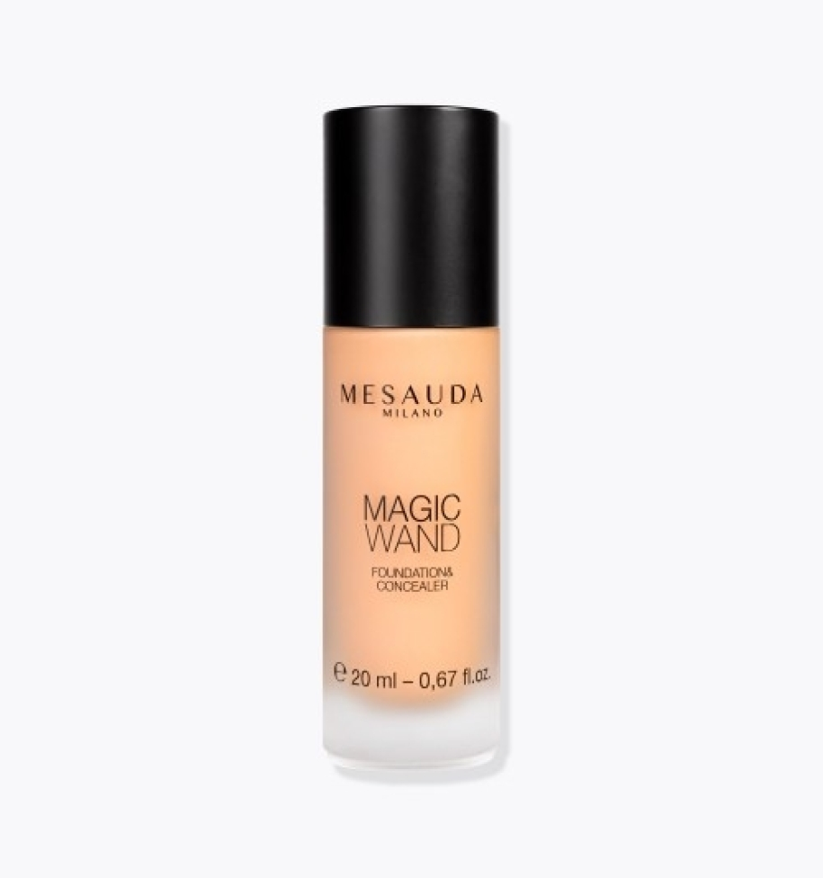 MESAUDA TRAVEL KIT PERFECT GLANCE