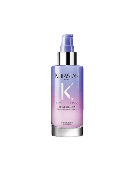 KERASTASE BLOND ABSOLU SERUM CICANUT 90 ML
