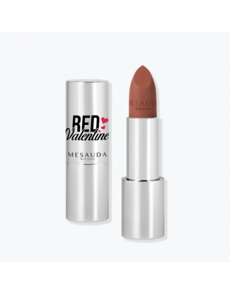 MESAUDA RED VALENTINE ROSSETTO HONEY BEE 301