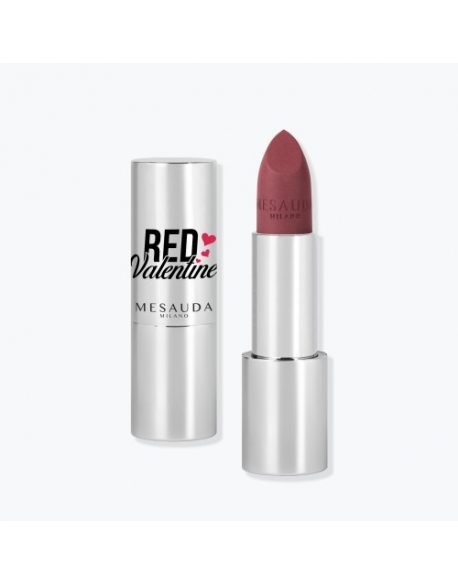 MESAUDA RED VALENTINE ROSSETTO SWEETIE 302