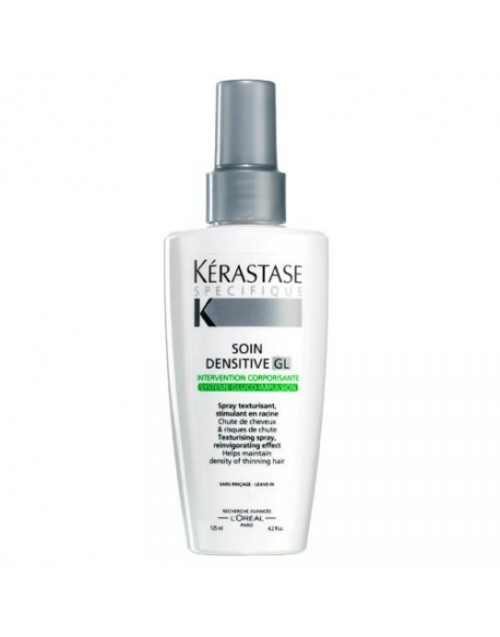 KERASTASE SPECIFIQUE SOIN DENSITIVE GL 100ML